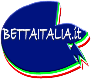 http://www.bettaitalia.it
